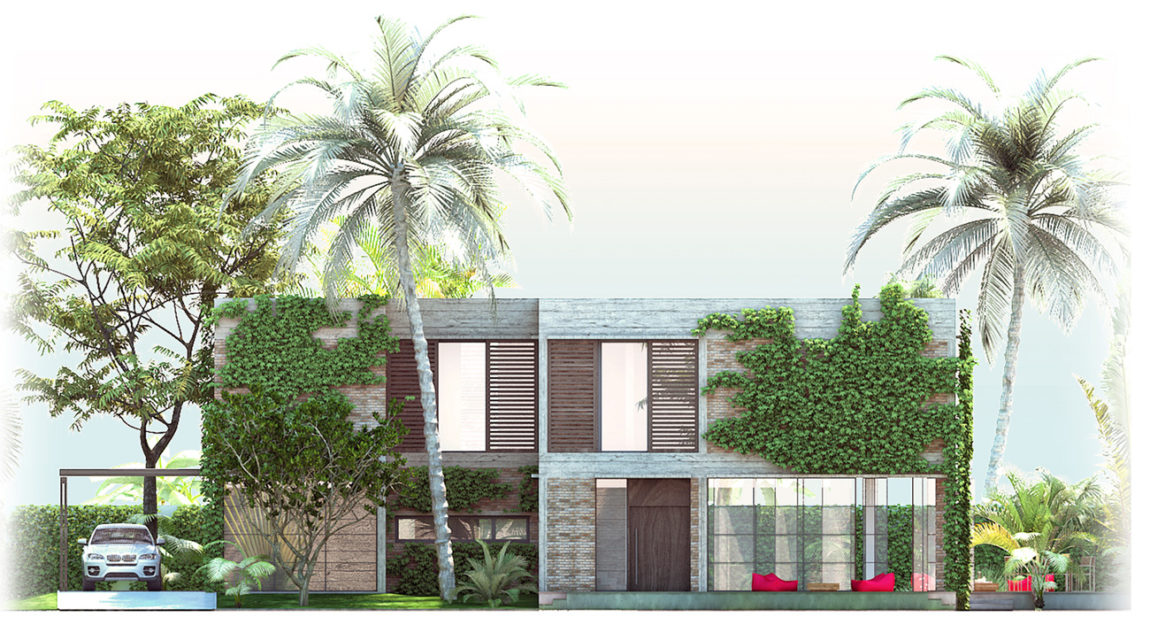Private Villa Renovation by MM ++ Architects (34)