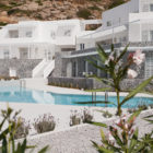 Relux Ios Hotel by A31 ARCHITECTURE (2)