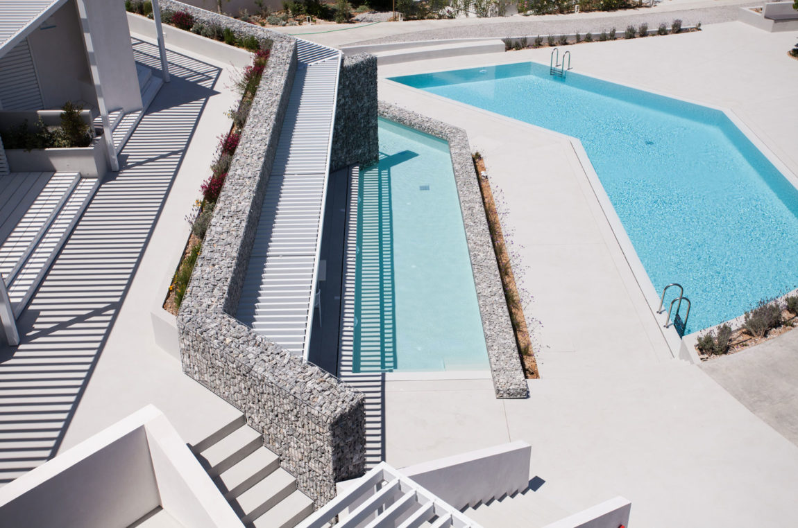 Relux Ios Hotel by A31 ARCHITECTURE (4)