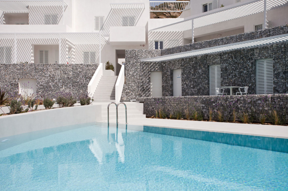 Relux Ios Hotel by A31 ARCHITECTURE (7)