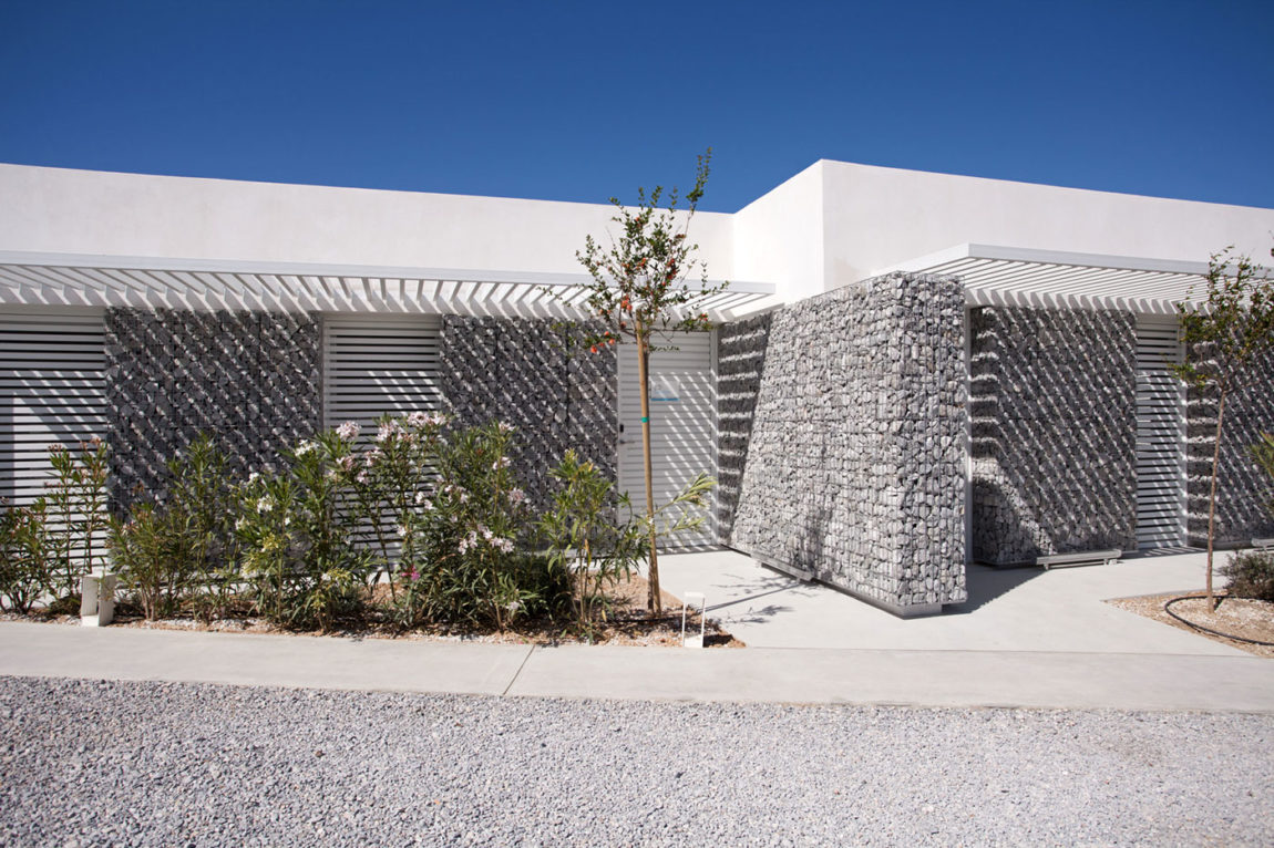 Relux Ios Hotel by A31 ARCHITECTURE (8)