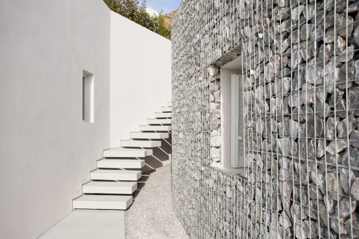 Relux Ios Hotel by A31 ARCHITECTURE (10)