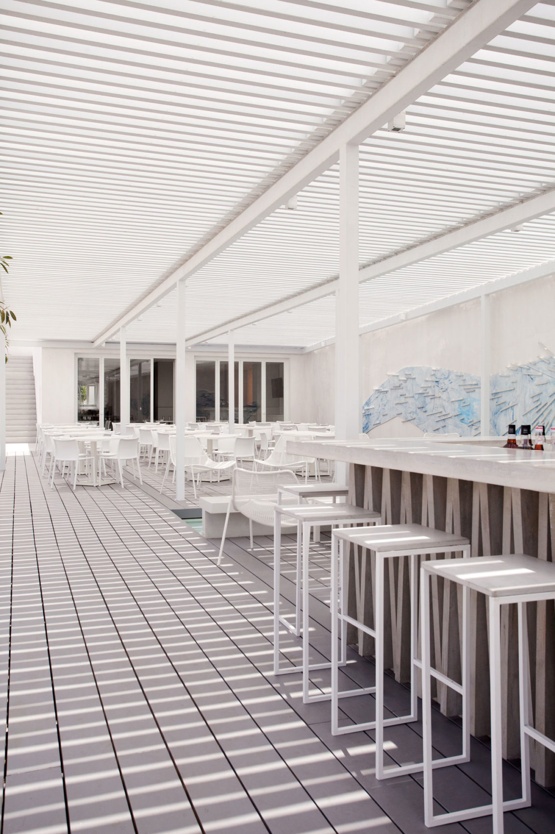 Relux Ios Hotel by A31 ARCHITECTURE (13)