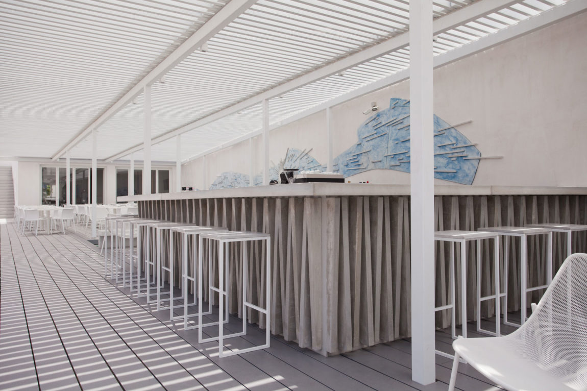 Relux Ios Hotel by A31 ARCHITECTURE (14)