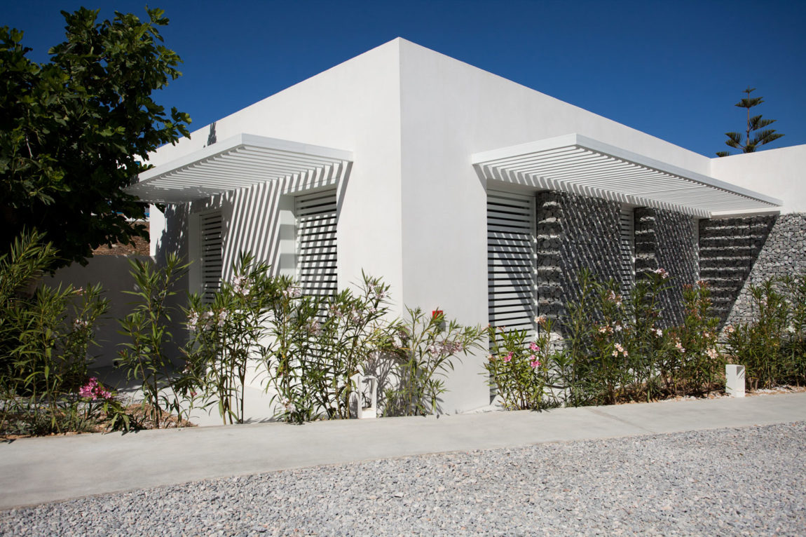 Relux Ios Hotel by A31 ARCHITECTURE (18)