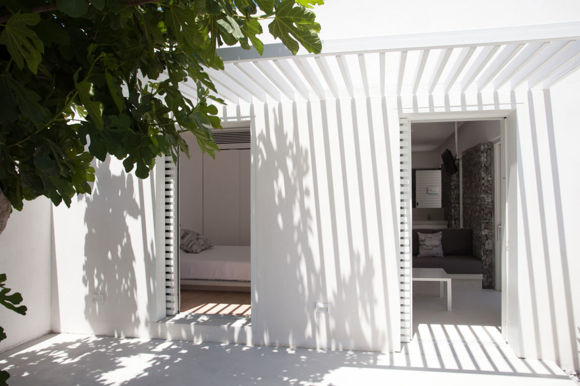 Relux Ios Hotel by A31 ARCHITECTURE (21)
