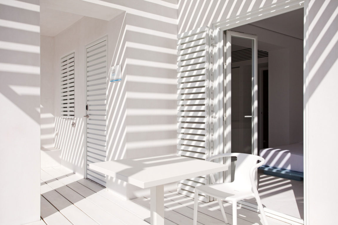 Relux Ios Hotel by A31 ARCHITECTURE (22)