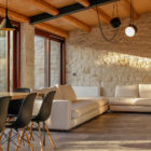 Renovation of a Rural Home in Scicli (4)