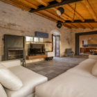 Renovation of a Rural Home in Scicli (5)