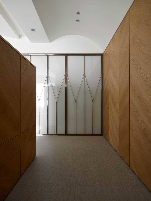 Residence Jiang by KC Design Studio (1)