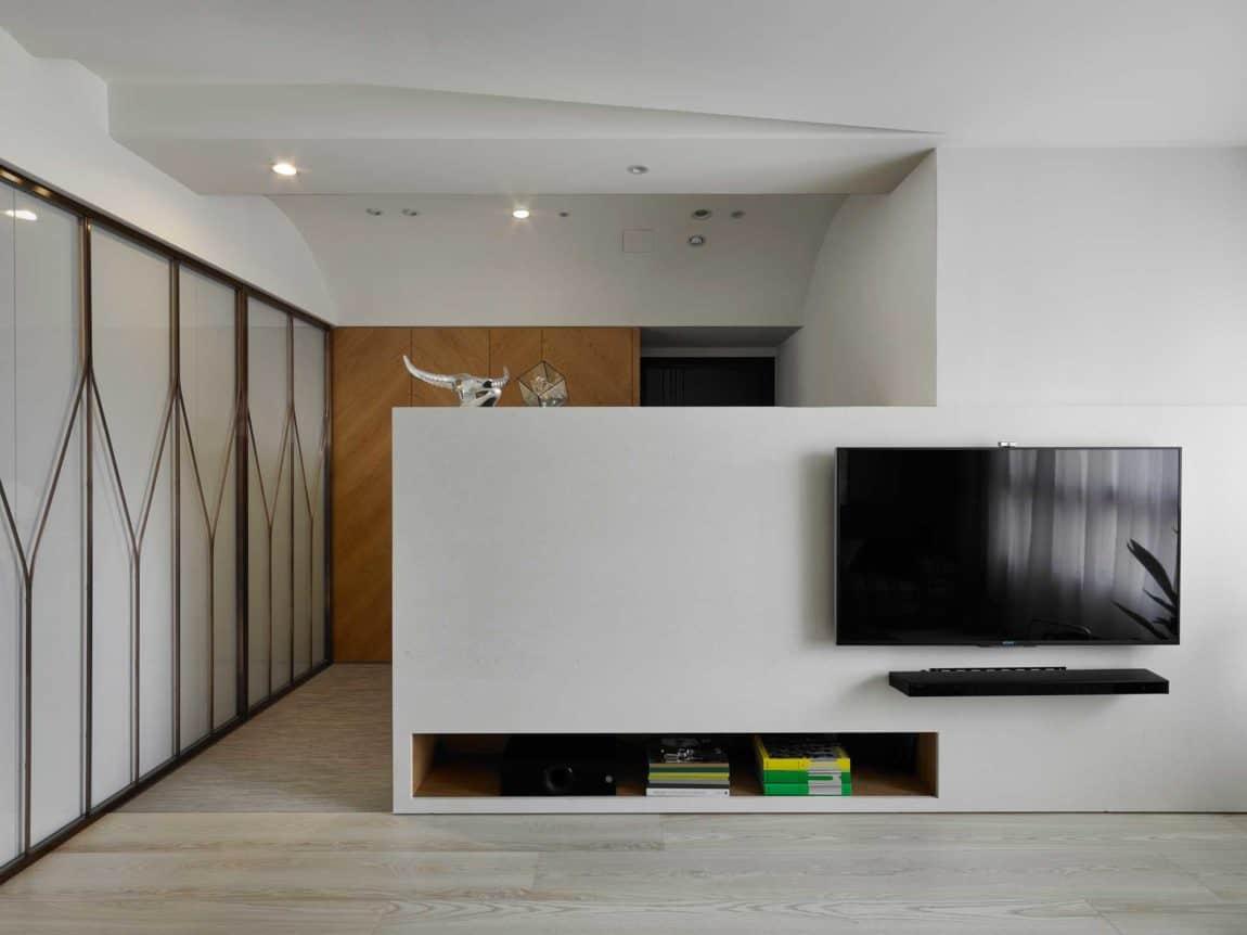 Residence Jiang by KC Design Studio (3)