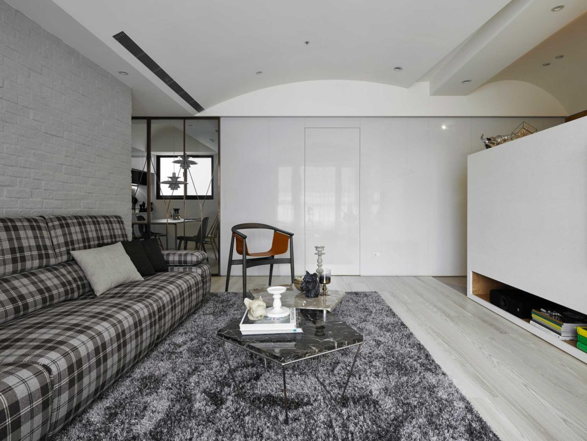 Residence Jiang by KC Design Studio (4)