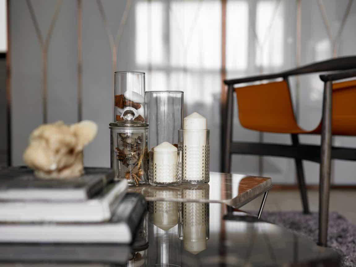 Residence Jiang by KC Design Studio (5)