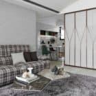 Residence Jiang by KC Design Studio (6)