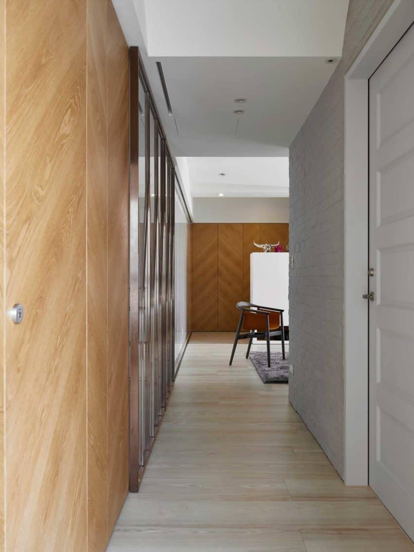 Residence Jiang by KC Design Studio (8)