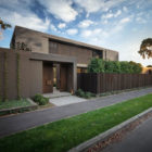 Residence in Melbourne (1)