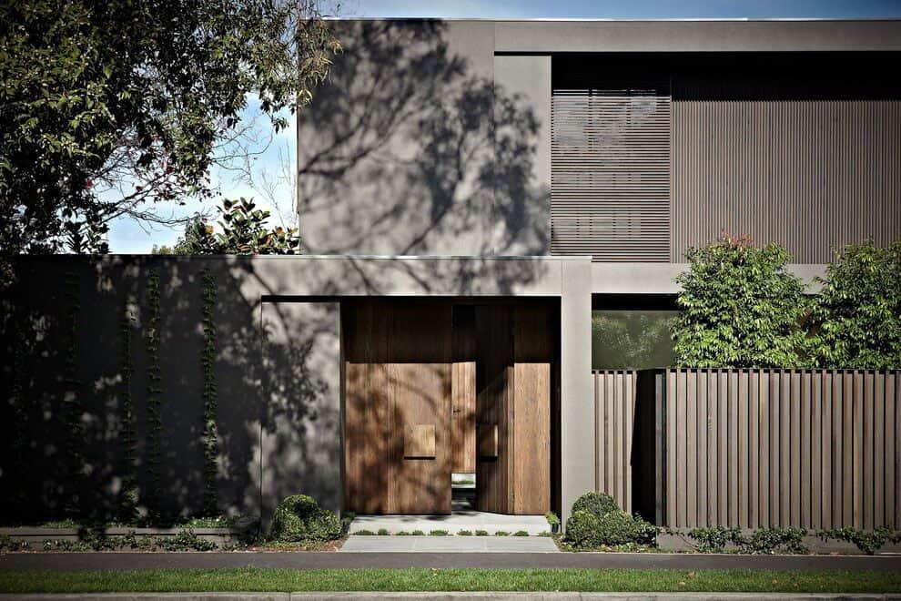 Residence in Melbourne (4)