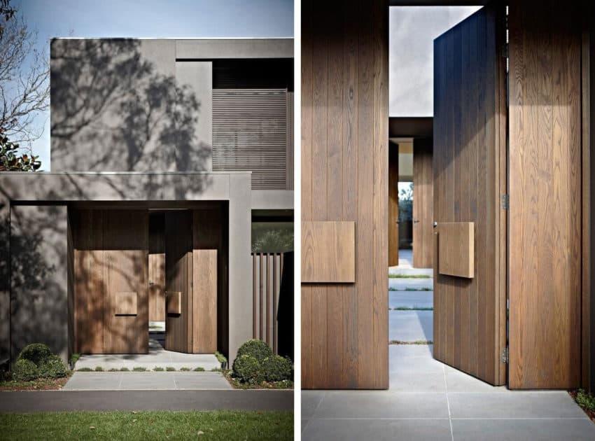 Residence in Melbourne (5)