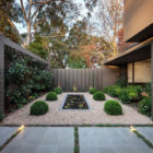 Residence in Melbourne (6)