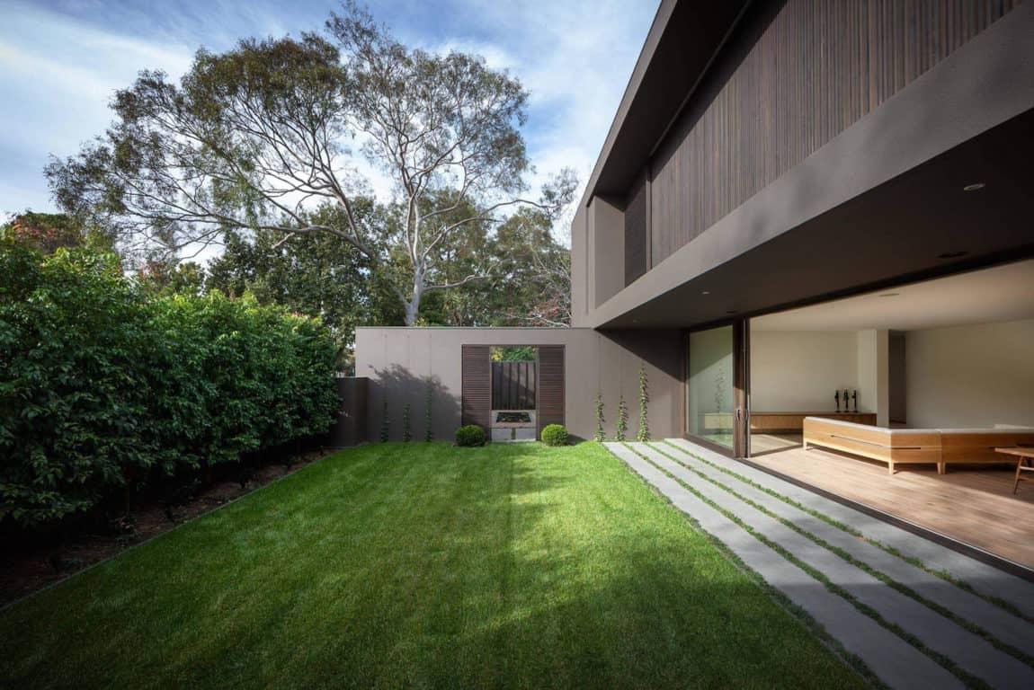 Residence in Melbourne (7)