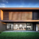 Residence in Melbourne (8)