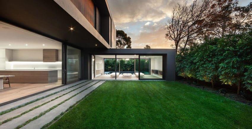 Residence in Melbourne (10)