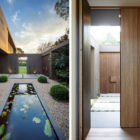 Residence in Melbourne (11)