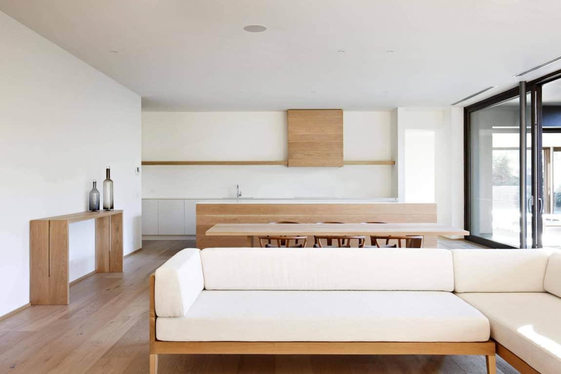 Residence in Melbourne (13)