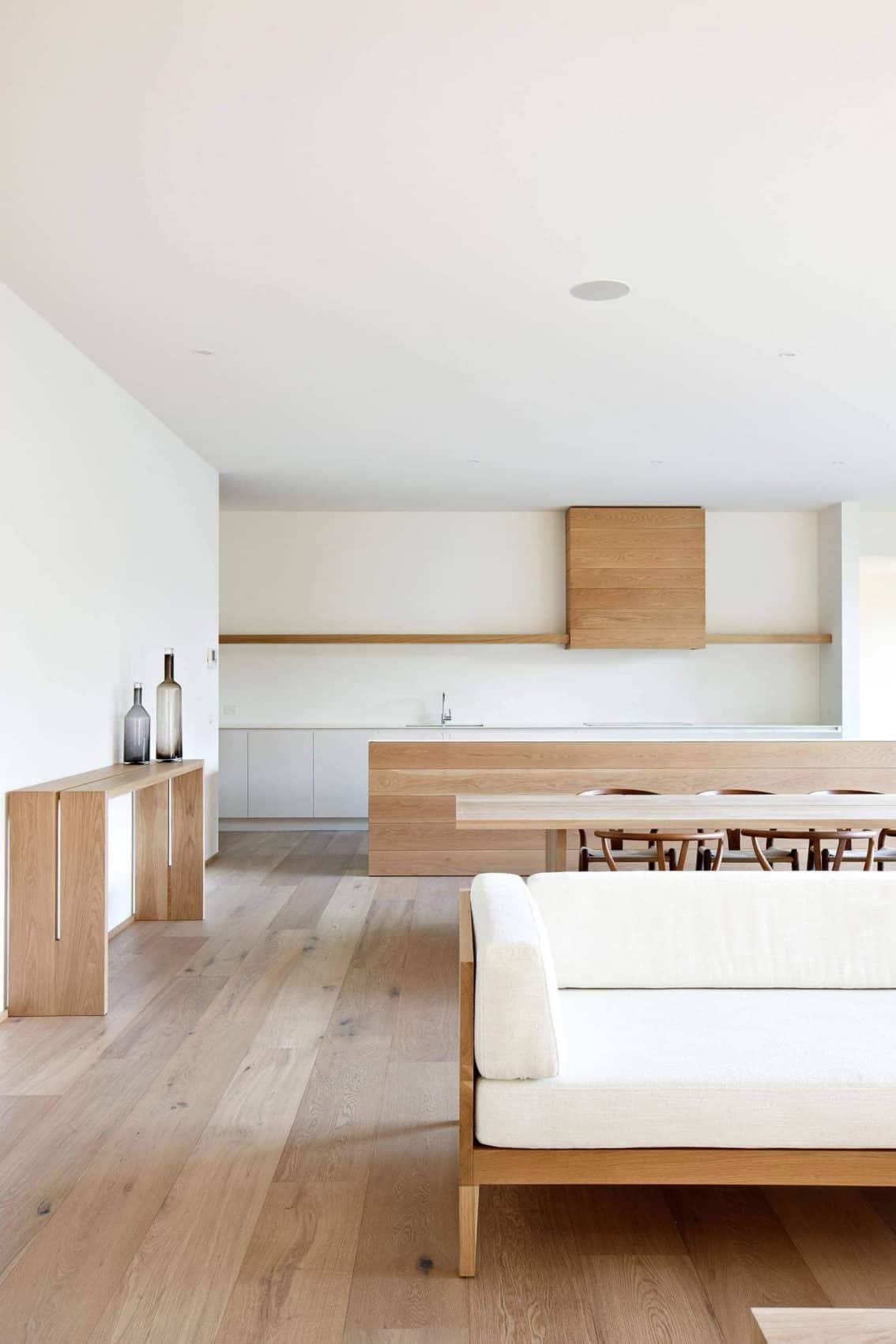 Residence in Melbourne (14)