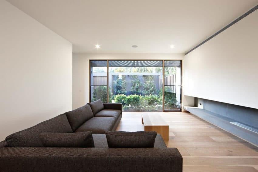 Residence in Melbourne (15)