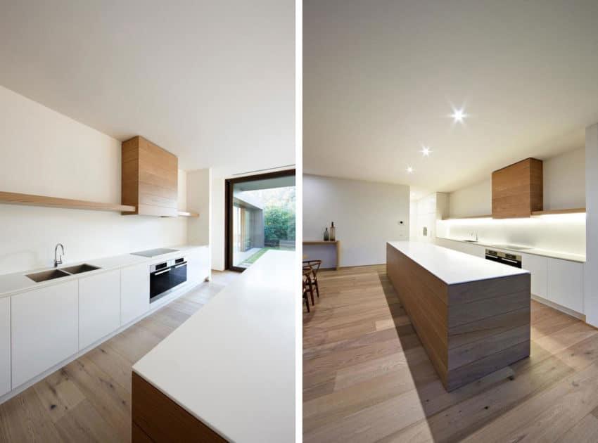 Residence in Melbourne (16)