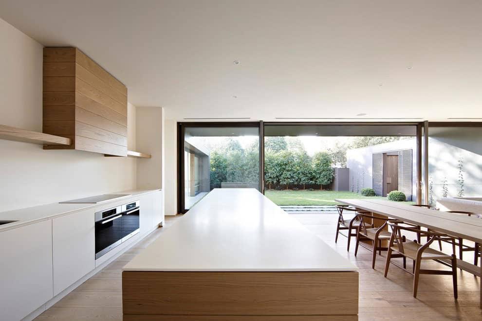 Residence in Melbourne (17)