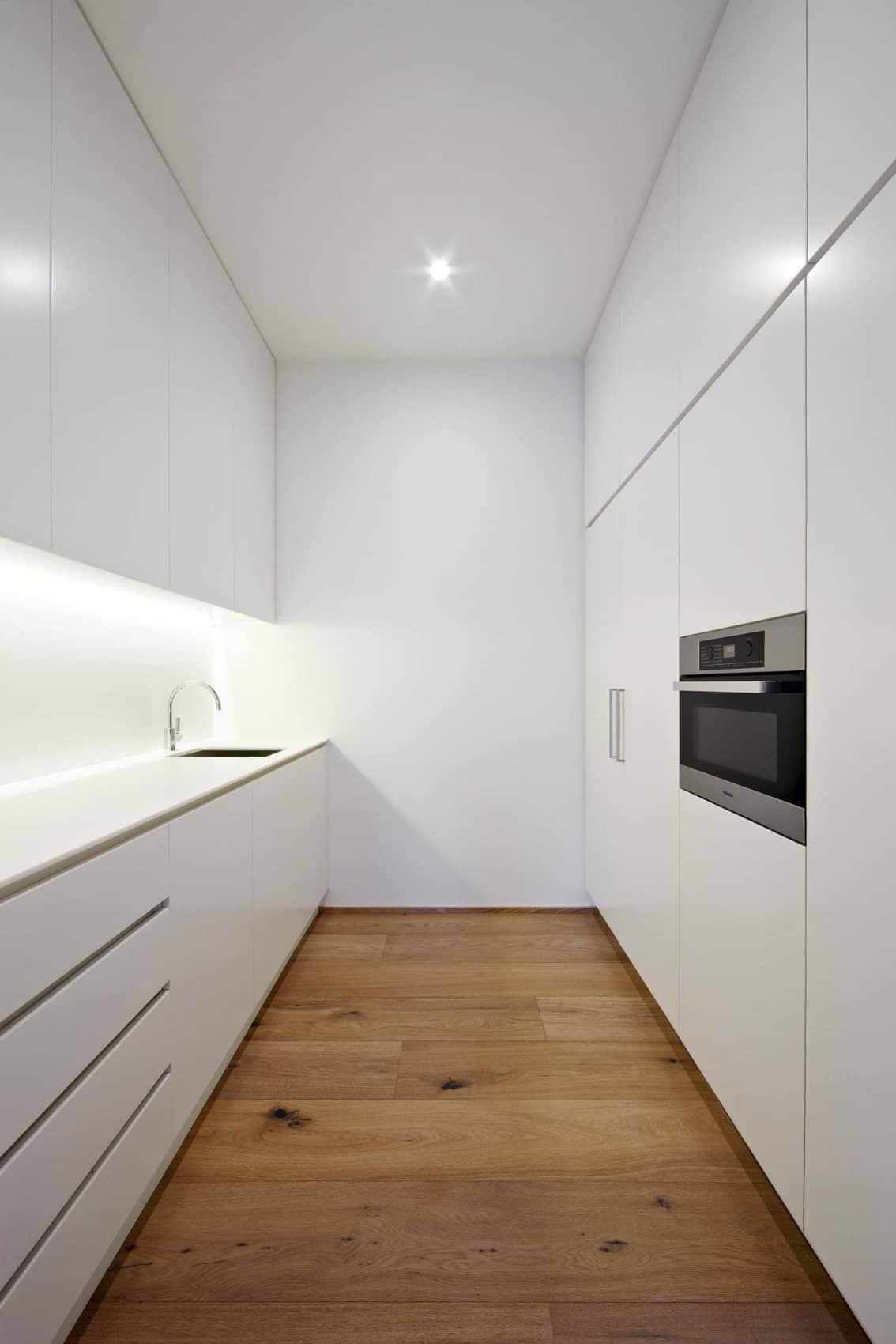Residence in Melbourne (18)
