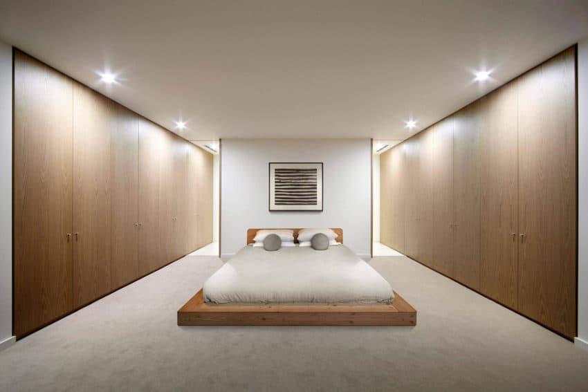 Residence in Melbourne (19)