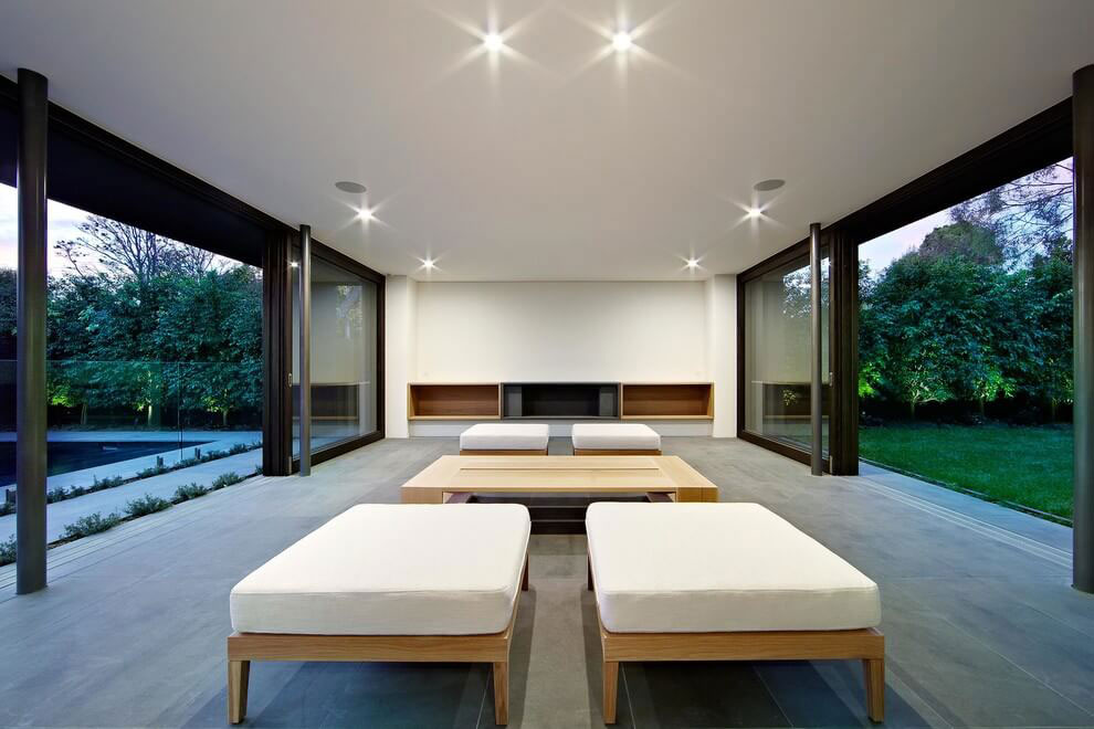 Residence in Melbourne (21)