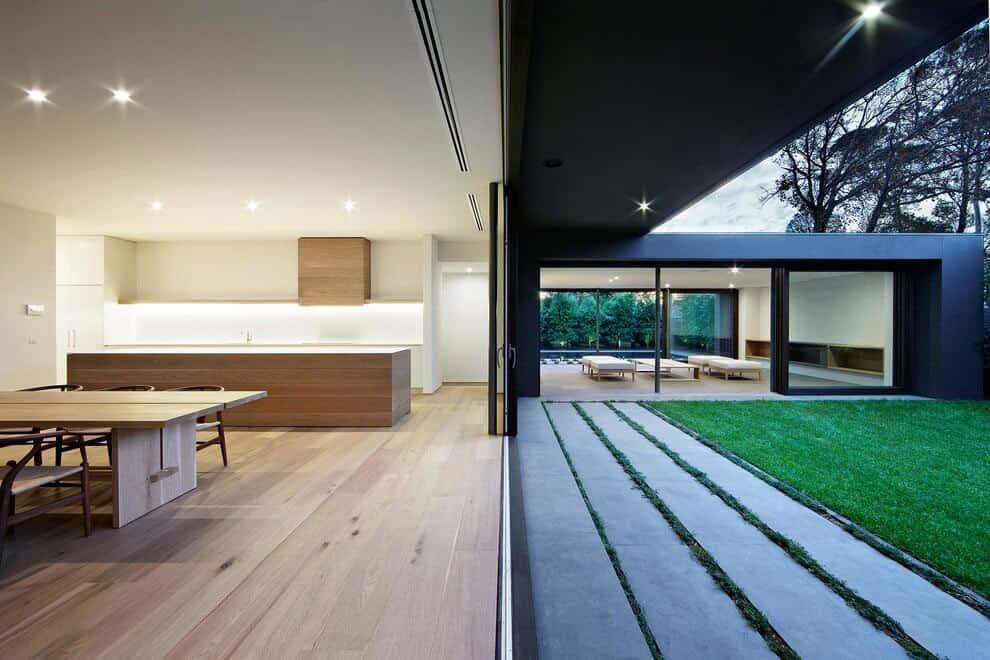Residence in Melbourne (22)