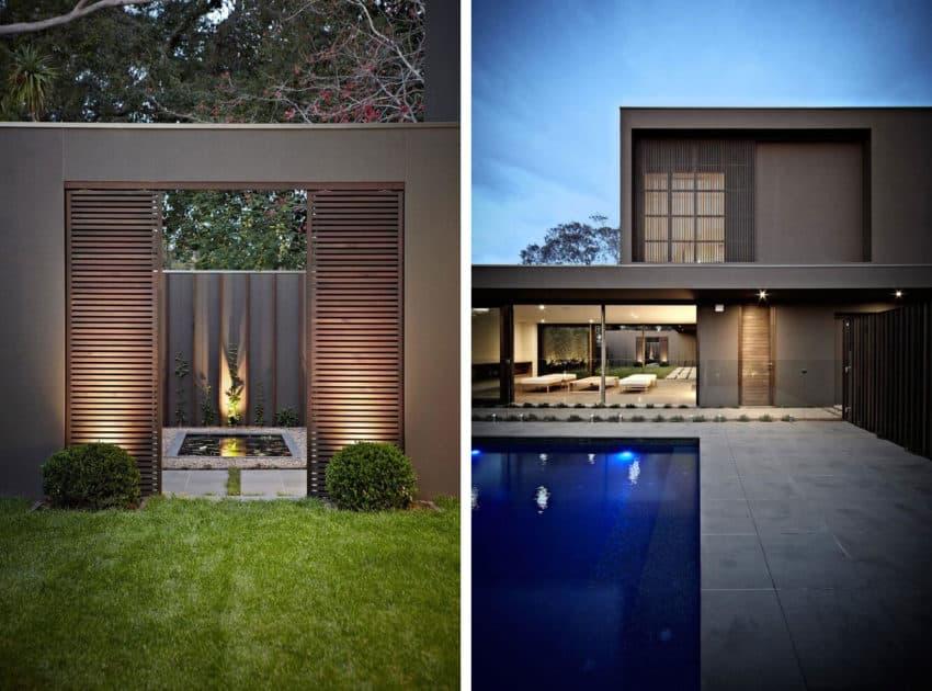 Residence in Melbourne (23)