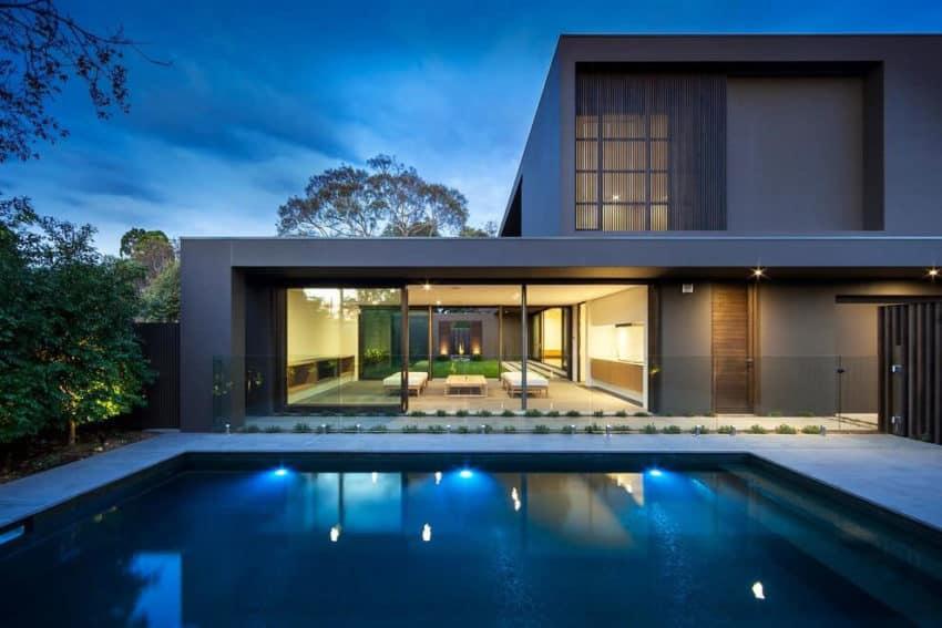 Residence in Melbourne (24)
