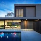 Residence in Melbourne (25)