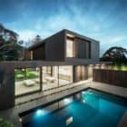 Residence in Melbourne (26)
