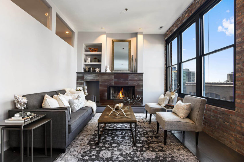 Row Penthouse by CBC (2)