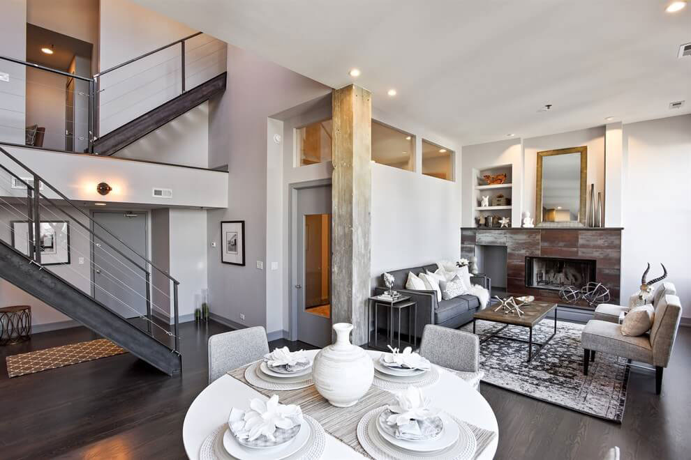 Row Penthouse by CBC (3)