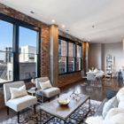 Row Penthouse by CBC (4)