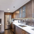 Row Penthouse by CBC (5)