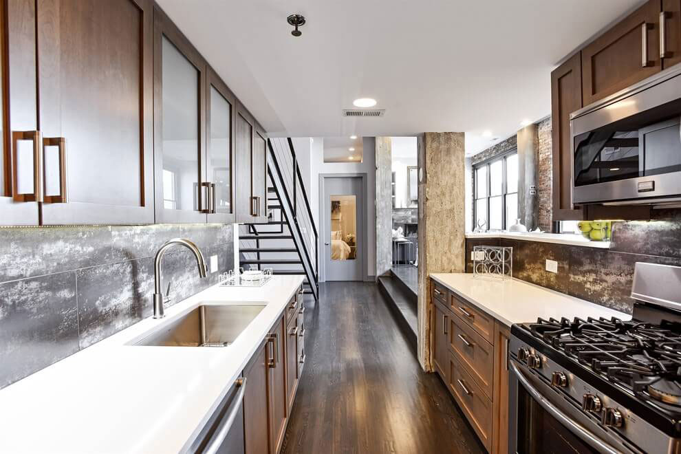 Row Penthouse by CBC (7)