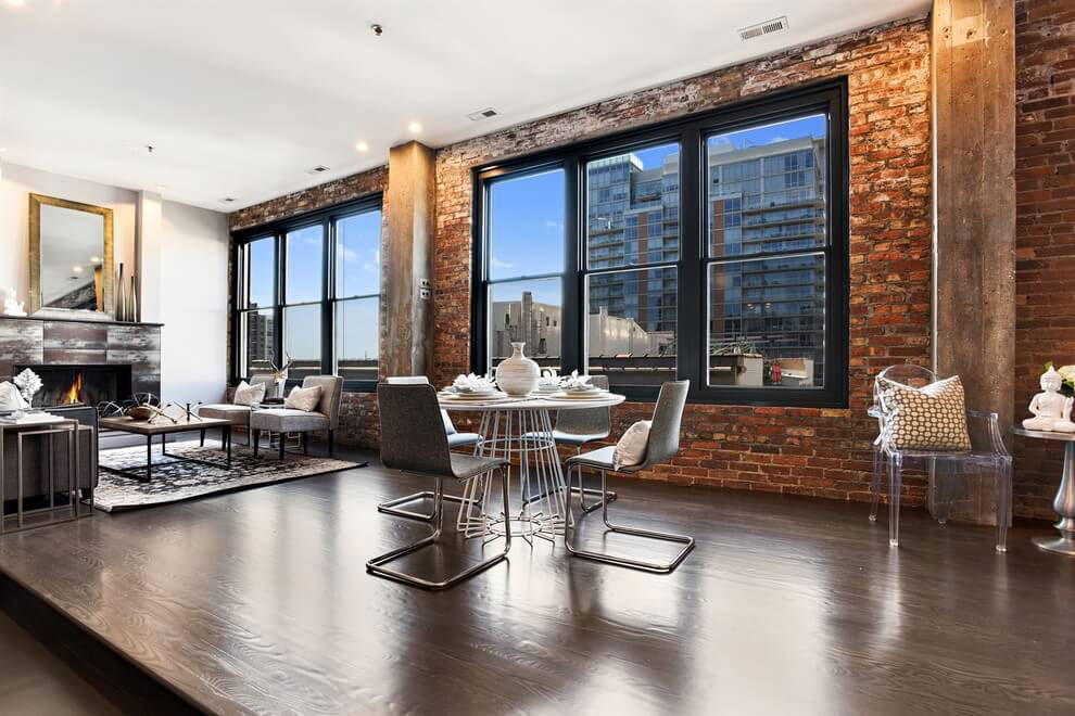 Row Penthouse by CBC (8)