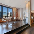 Row Penthouse by CBC (9)