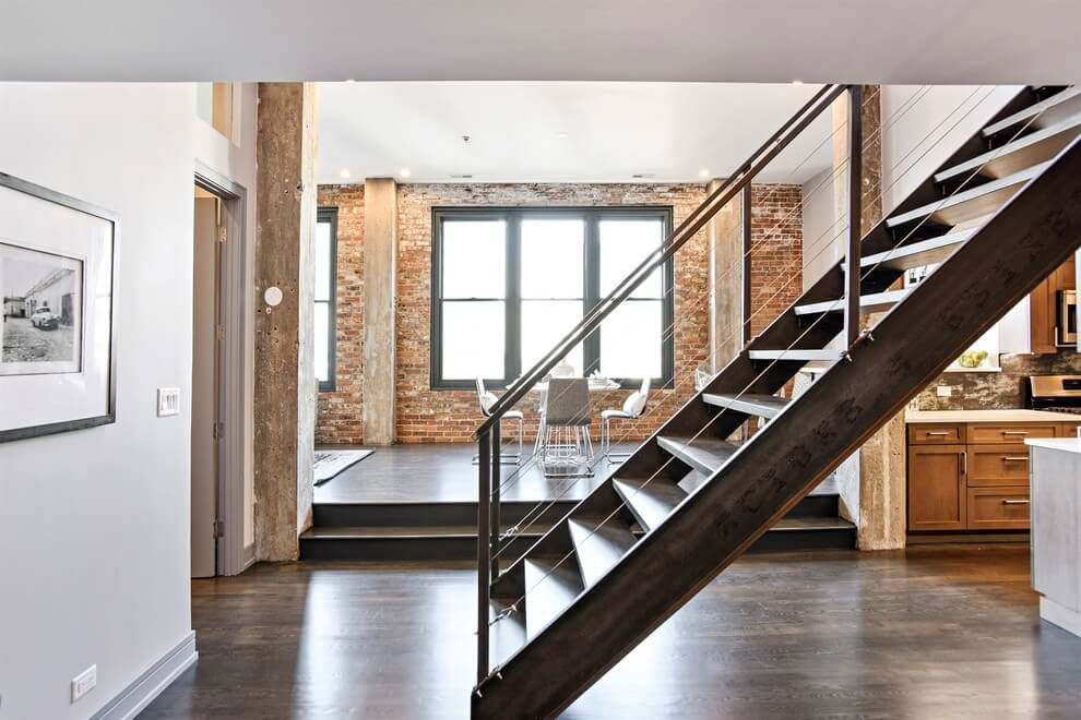 Row Penthouse by CBC (13)