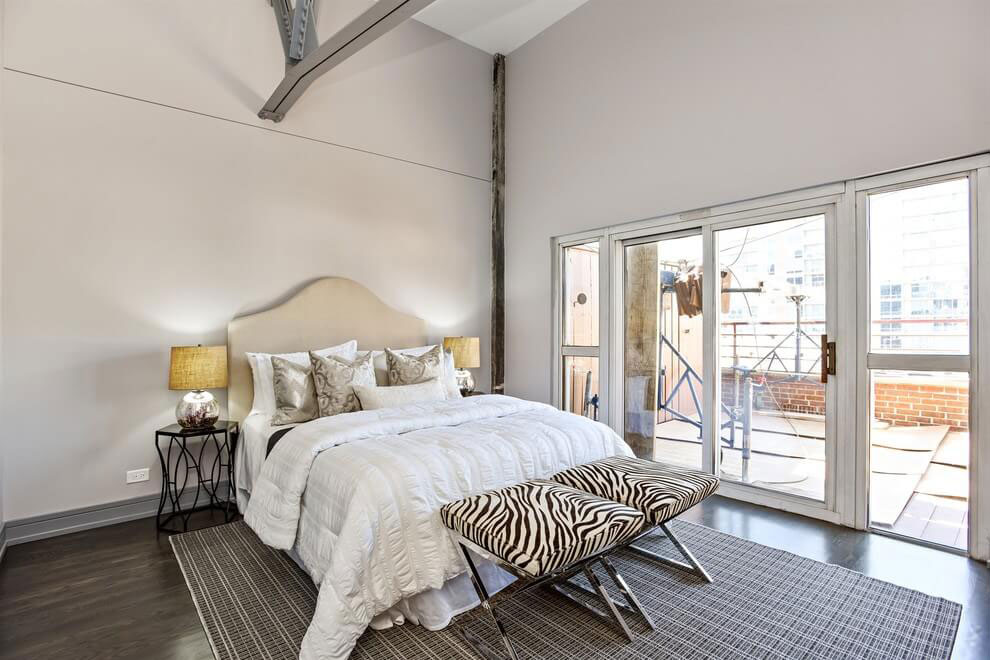 Row Penthouse by CBC (15)