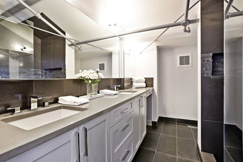 Row Penthouse by CBC (18)
